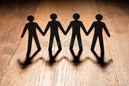 personas gente hombre mano manos amistad