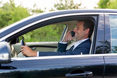 telefono hablar hablando habla charla peligro
