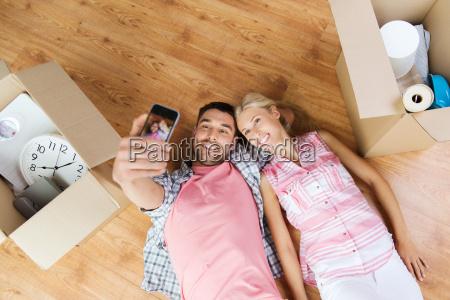 mujer telefono personas gente hombre movimiento