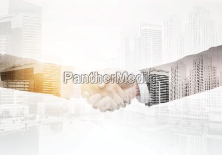 mujer personas gente hombre mano manos