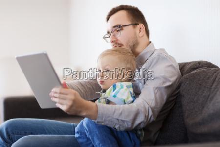 personas gente hombre aplicacion pc computadoras
