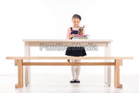 estudio personas gente hombre educacion femenino