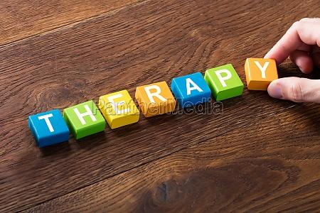 medicinal disenyo terapia sentarse proporcionar reemplazo