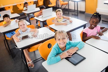portatil computadoras computadora ordenador risilla sonrisas