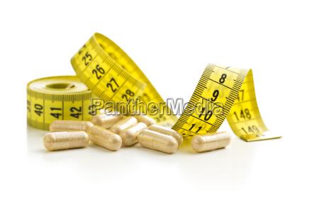 salud medida dieta medicina medido medicion