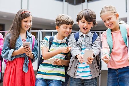 telefono risilla sonrisas amistad movil educacion