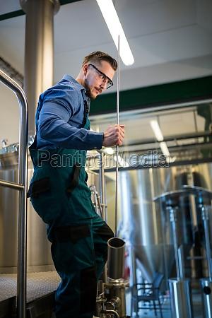 carrera trabajo beber bebida experimento industria