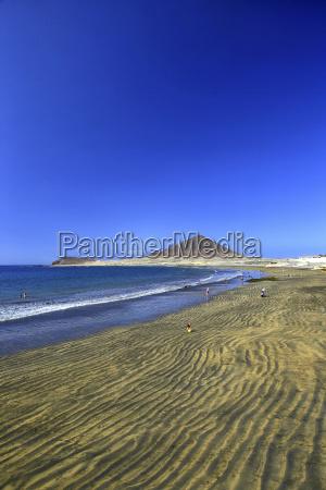 paseo viaje horizonte fiesta vacaciones playa