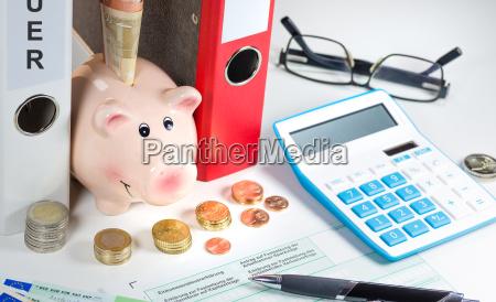 impuesto impuesto sobre la nomina lohnsteuerjahresausgleich