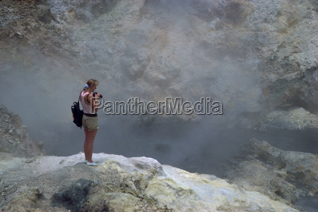 personas gente hombre paseo viaje turismo