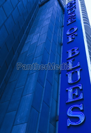 azul paseo viaje primer plano ciudad