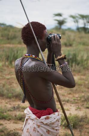 personas gente hombre paseo viaje africa