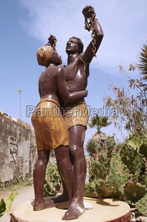 paseo viaje historico monumento memorial culturalmente