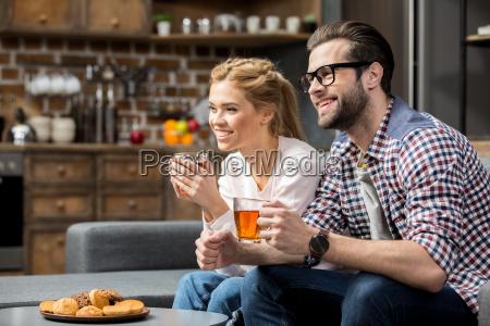 personas gente hombre comida amistad te