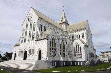 religioso catedral horizontalmente lugares al aire