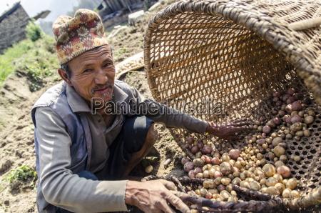 personas gente hombre hombres asia agricultura