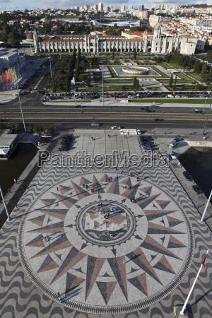 arquitectura religion ciudad color europa al