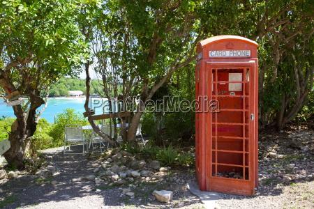 cabina telefonica paseo viaje color turismo