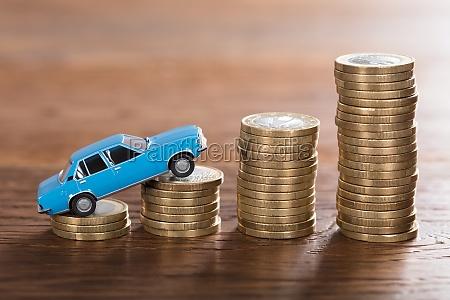 ahorrar ahorra costo de seguros negocios