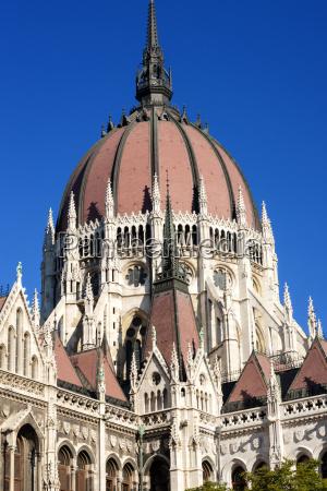 paseo viaje arquitectura anyo de construccion