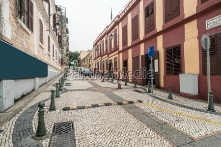 ciudad caucasico europeo destino steinalt portugues