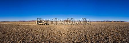 africa namibia desierto de namib landrover