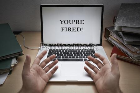 cerrar portatil computadoras computadora ordenador teclado