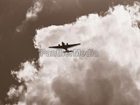 movimiento en movimiento paseo viaje vuelo