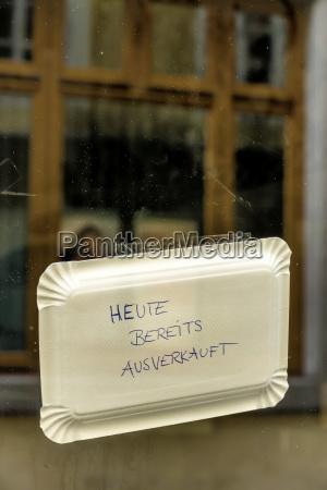 escribir ventana nostalgia reflexion austria comunicacion