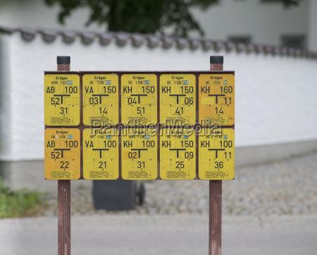 germany bavaria rottach egern gas transfer