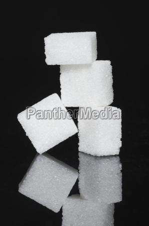 comida acuerdo dulce reflexion frescura azucar