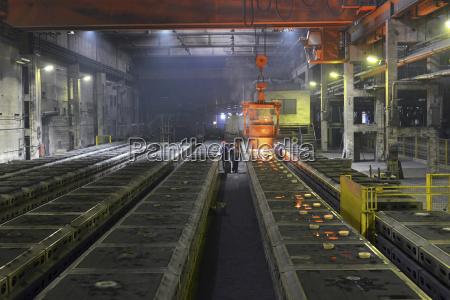 humo fumar trabajo industria lugar de