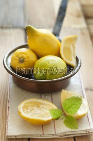 vitamina vitaminas frescura fruta fotografia foto