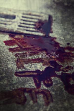 peligro escribir fuente crimen alemania asesinato