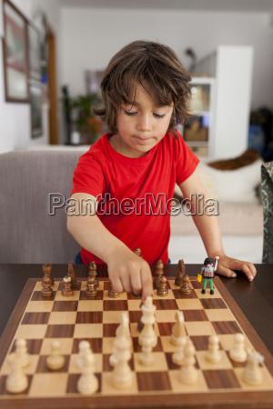 estrategia juego juega espanya concentracion planificacion