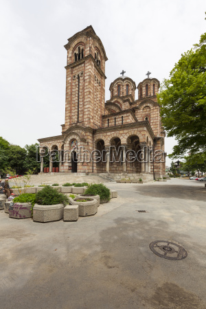 paseo viaje historico religion iglesia nube