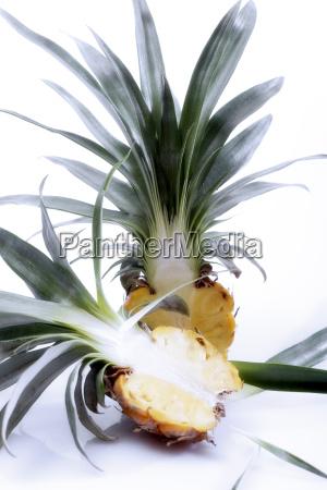 maduro refresco frescura fruta fotografia foto