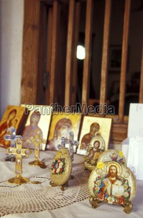 acuerdo religion pensar iglesia ventana al
