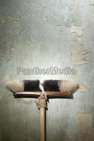pavimento pared falta limpio limpiar limpieza