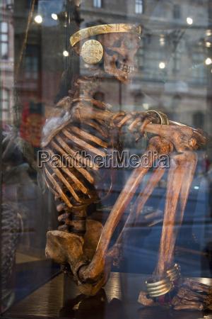 vidrio vaso humor ventana reflexion joyeria