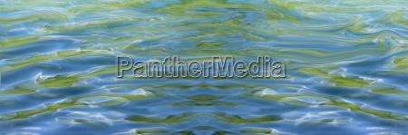 alemania lago de constanza reflejos de
