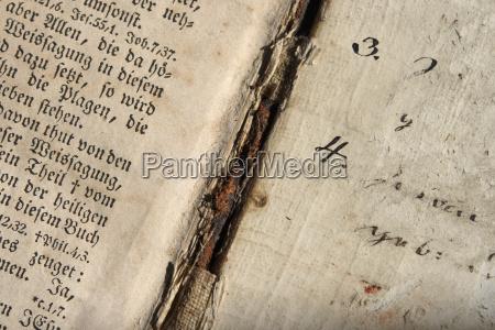 religion abierto biblia cristianismo destape pagina