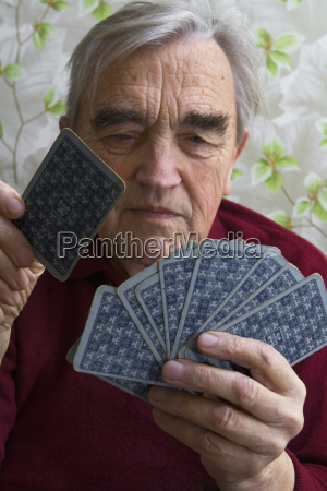 personas gente hombre ocio juego juega