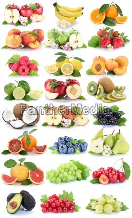 naranja liberado opcional frutas manzanas manzana