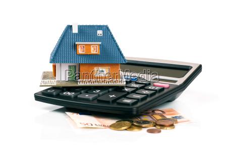 impuesto sobre la propiedad y concepto