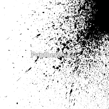arte liberado color polvo nuevo negro