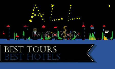 all inclusive best tours best hotels