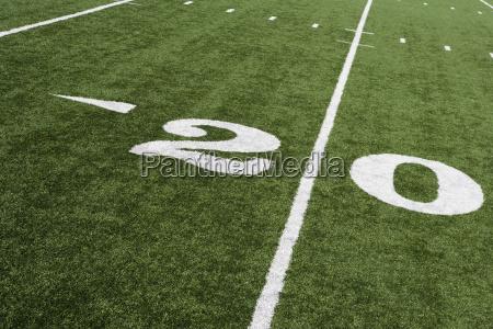 deporte deportes juego juega color americano