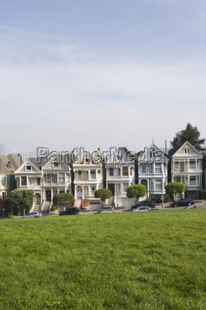 casa construccion arquitectura famoso arbol americano