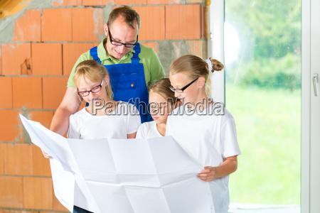 sitio de revision de la familia